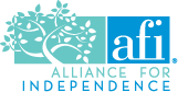 Alliance for Independence
